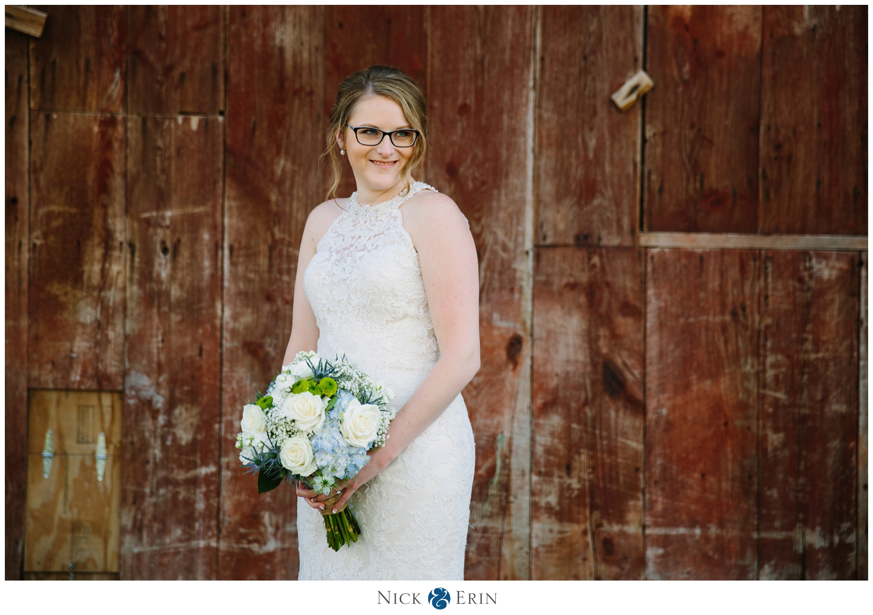 donner_photography_iowa-wedding_katie-chris_0014