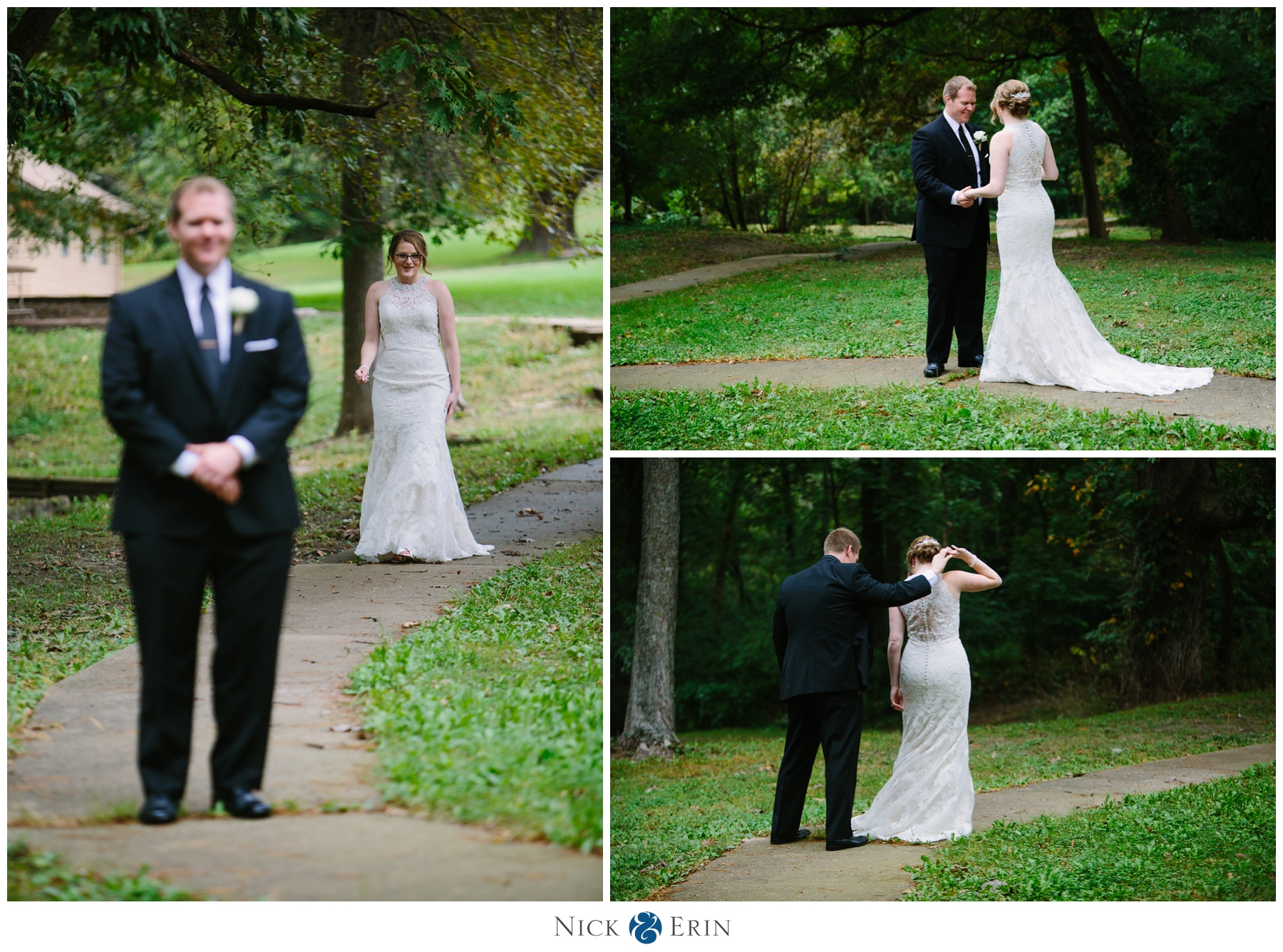 donner_photography_iowa-wedding_katie-chris_0019