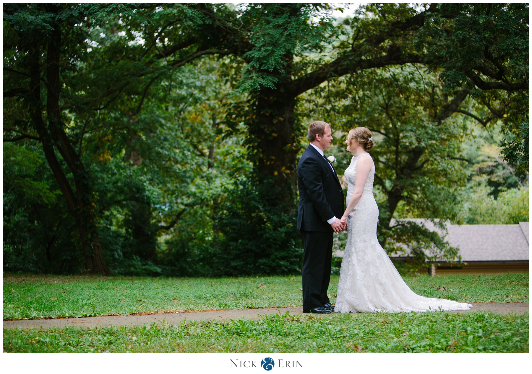 donner_photography_iowa-wedding_katie-chris_0020
