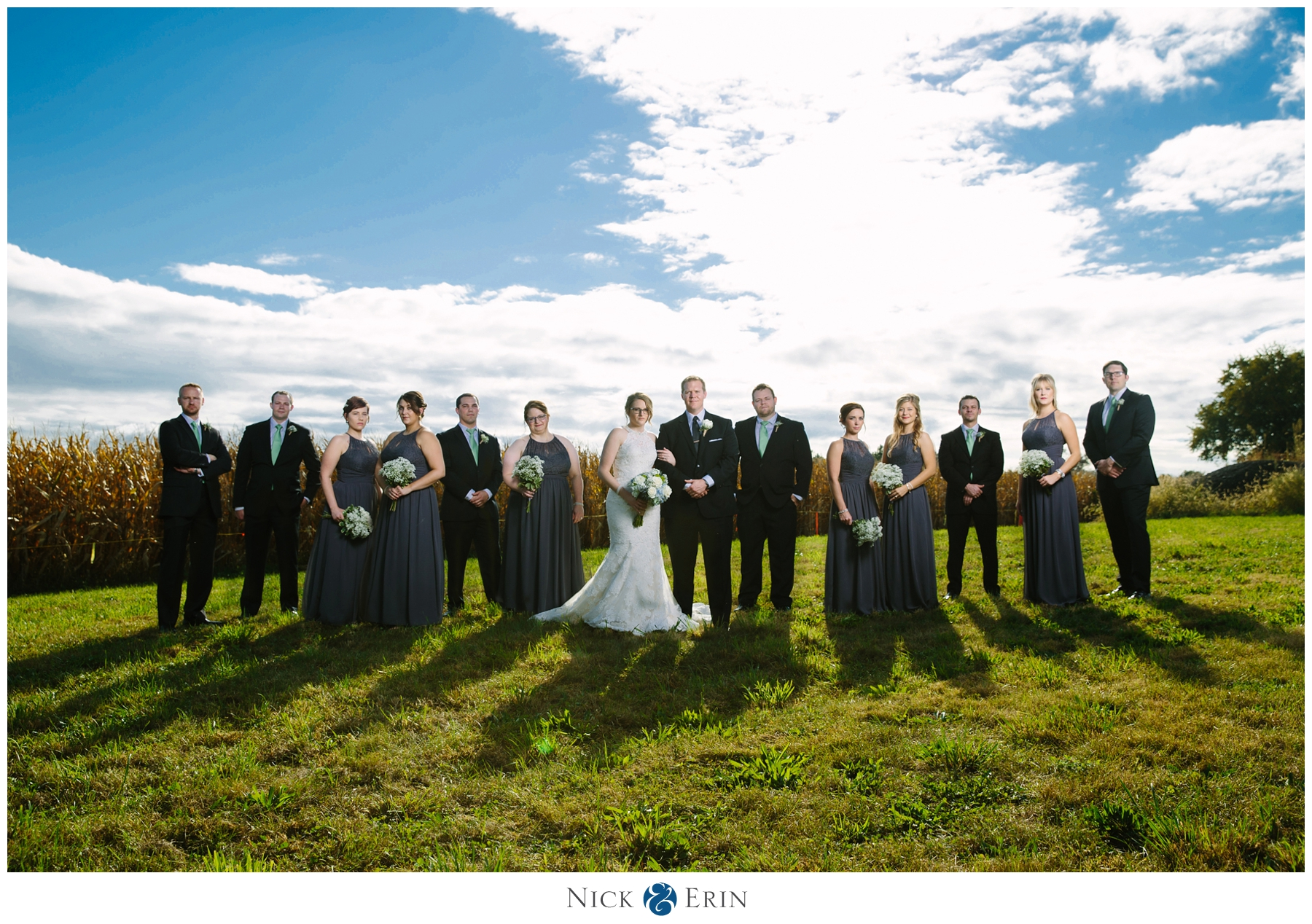 donner_photography_iowa-wedding_katie-chris_0024a