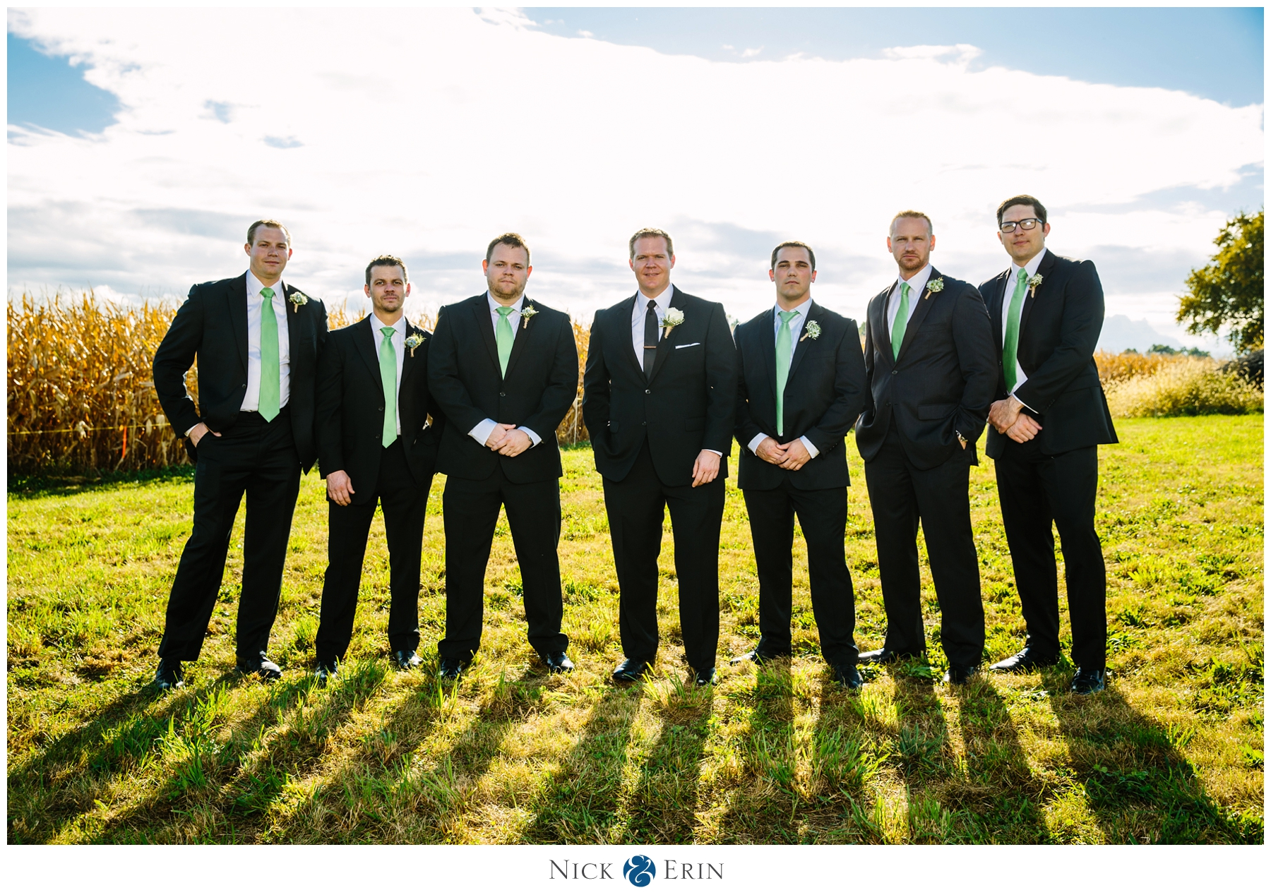 donner_photography_iowa-wedding_katie-chris_0025