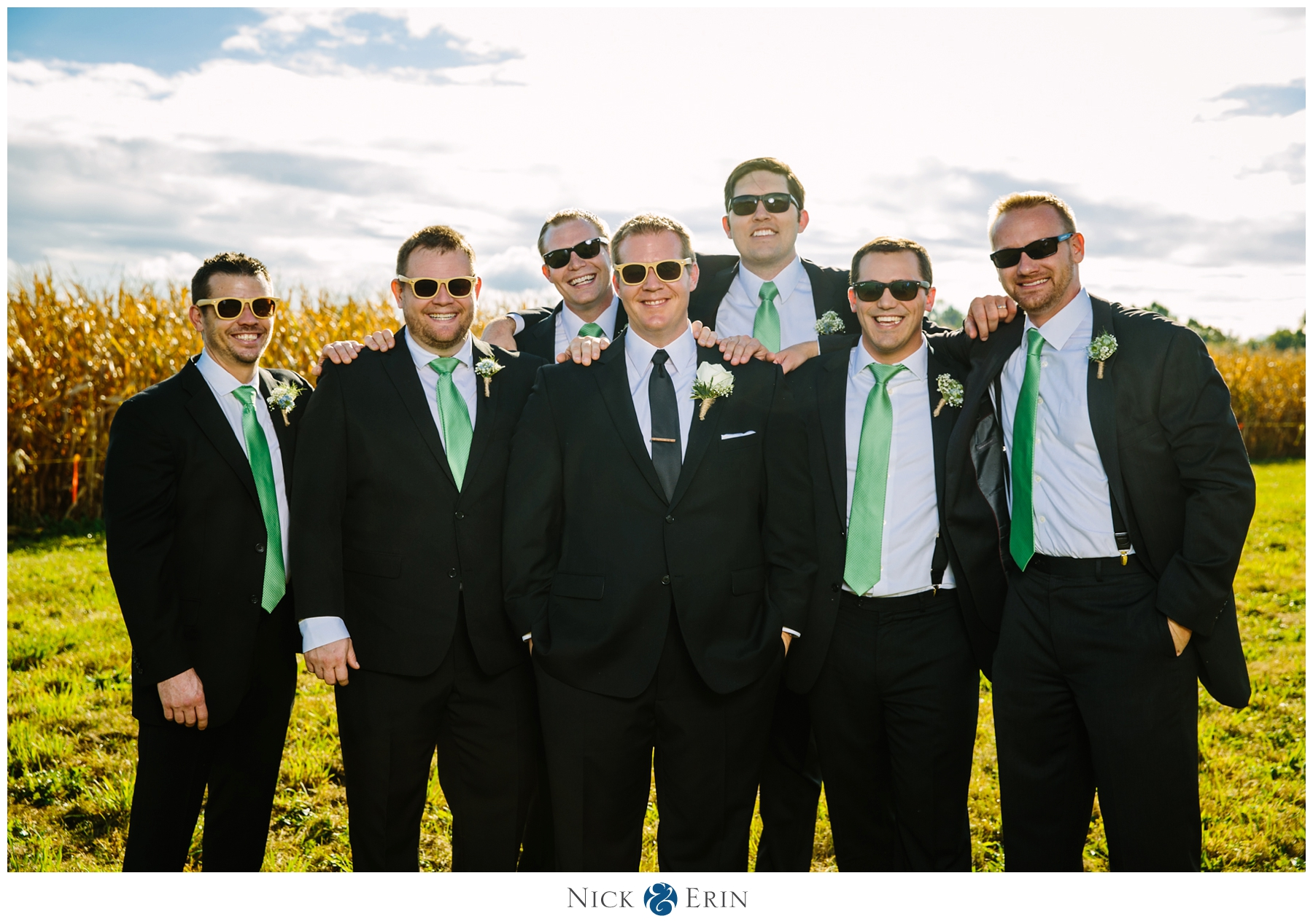 donner_photography_iowa-wedding_katie-chris_0026