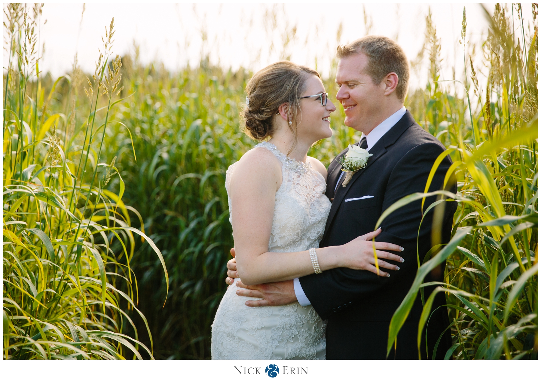 donner_photography_iowa-wedding_katie-chris_0027