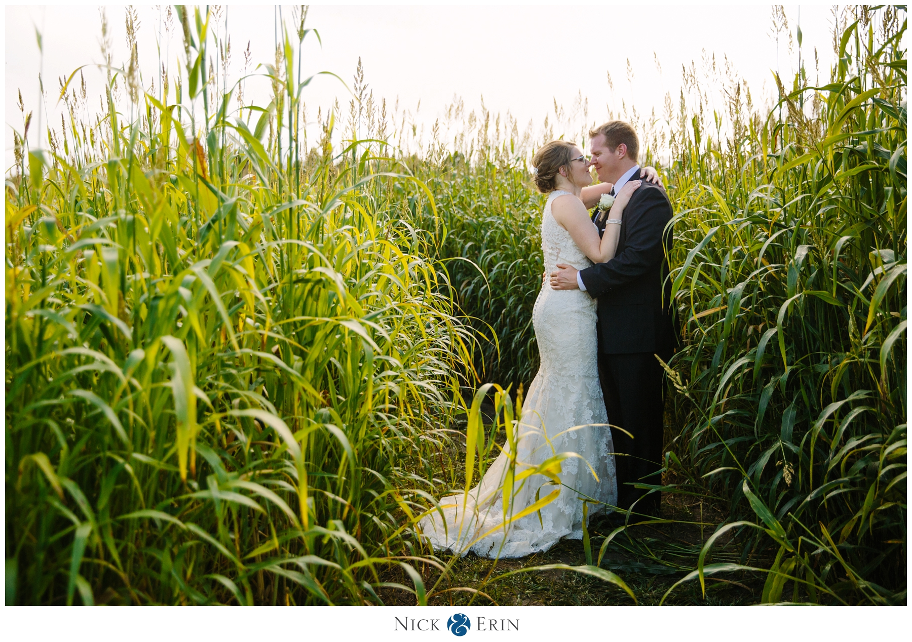 donner_photography_iowa-wedding_katie-chris_0028