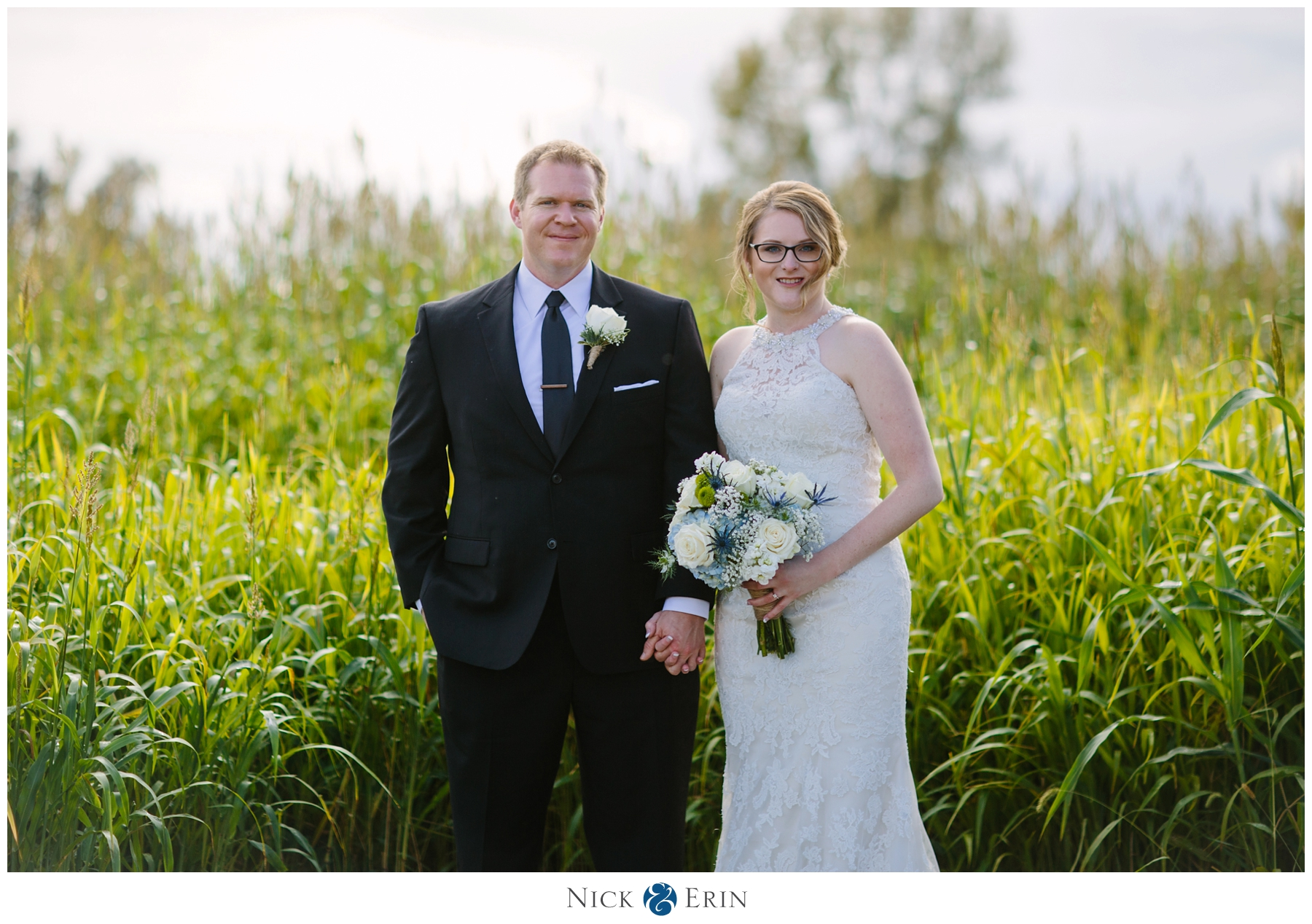 donner_photography_iowa-wedding_katie-chris_0029