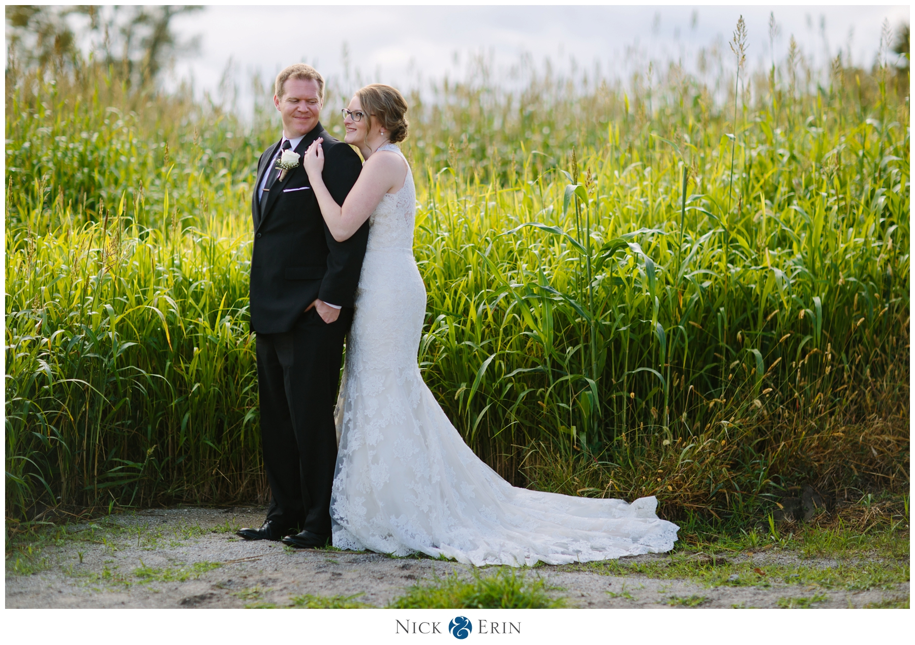 donner_photography_iowa-wedding_katie-chris_0030