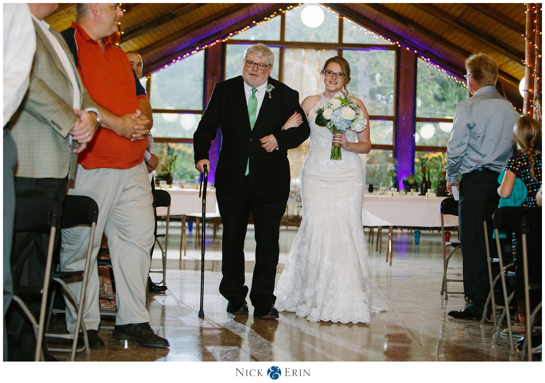 donner_photography_iowa-wedding_katie-chris_0036