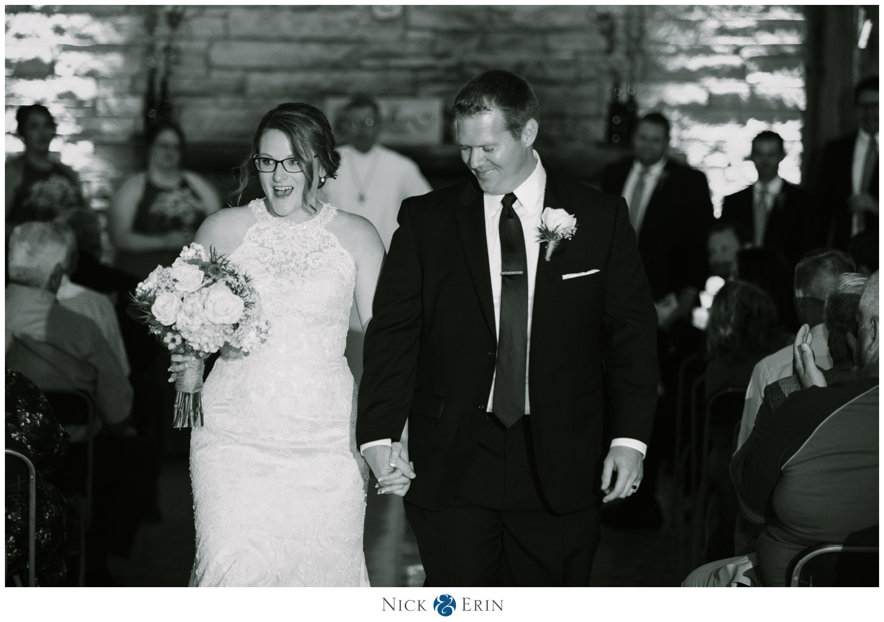 donner_photography_iowa-wedding_katie-chris_0039a