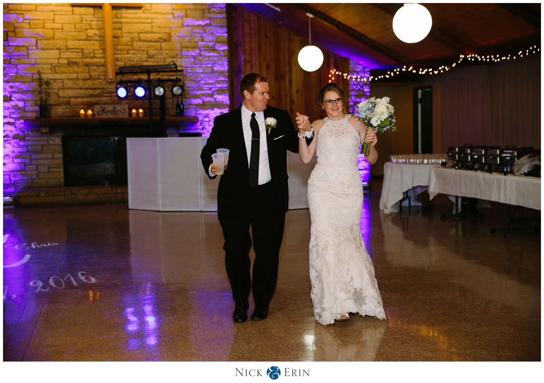 donner_photography_iowa-wedding_katie-chris_0041