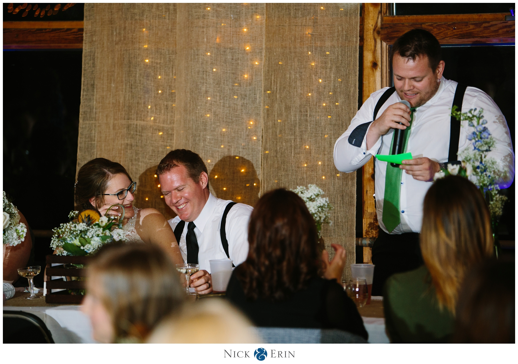donner_photography_iowa-wedding_katie-chris_0046
