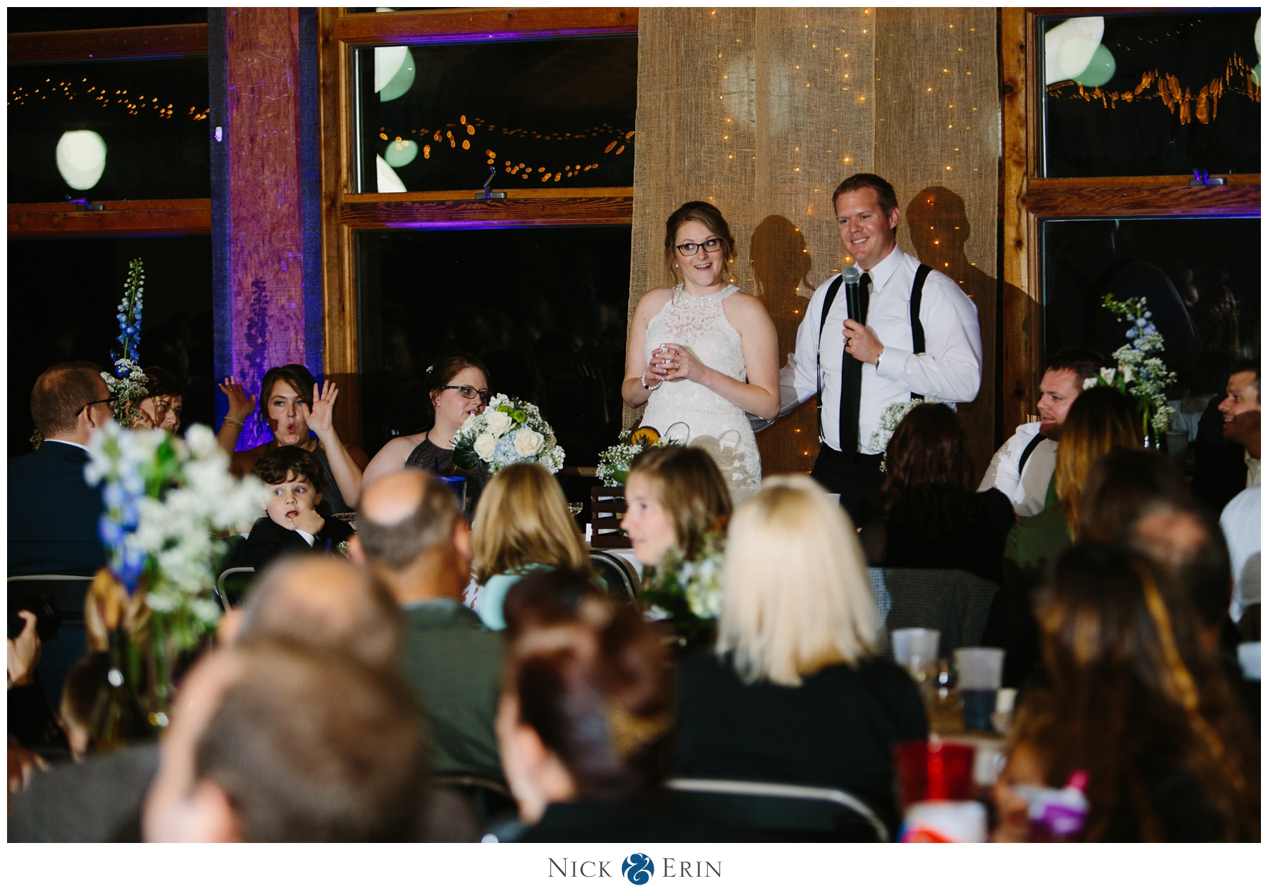 donner_photography_iowa-wedding_katie-chris_0047