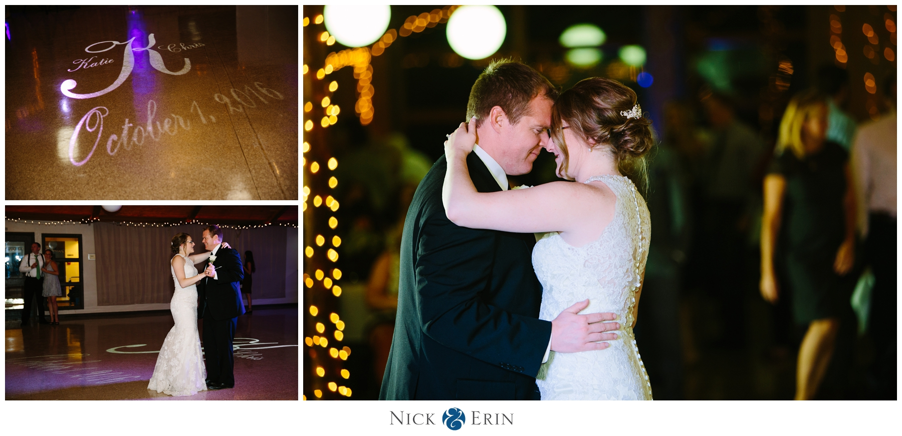 donner_photography_iowa-wedding_katie-chris_0049