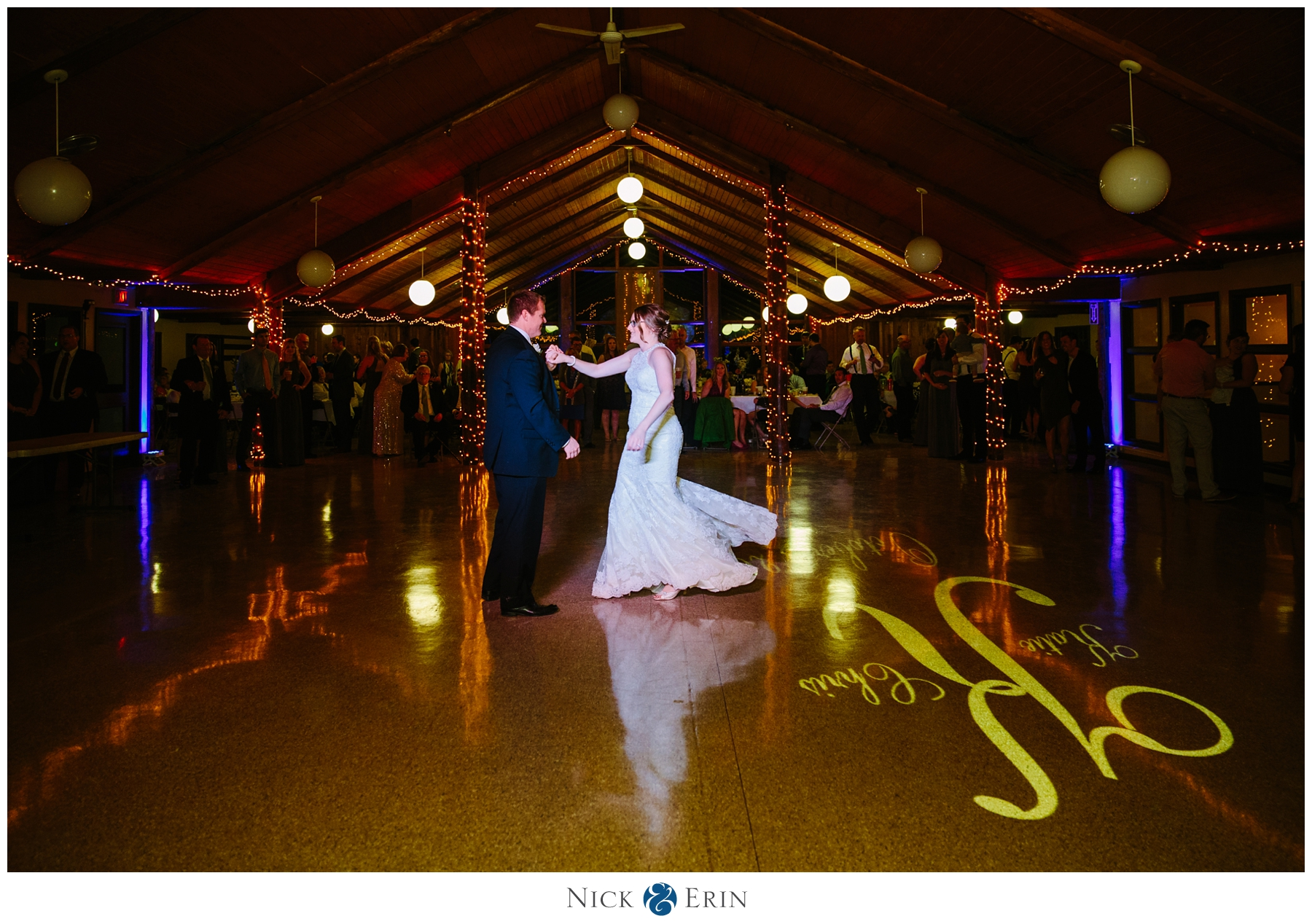 donner_photography_iowa-wedding_katie-chris_0050