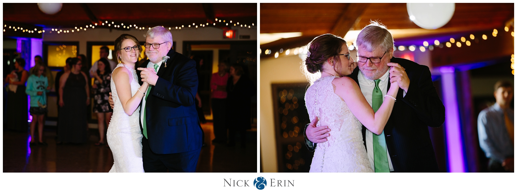 donner_photography_iowa-wedding_katie-chris_0051