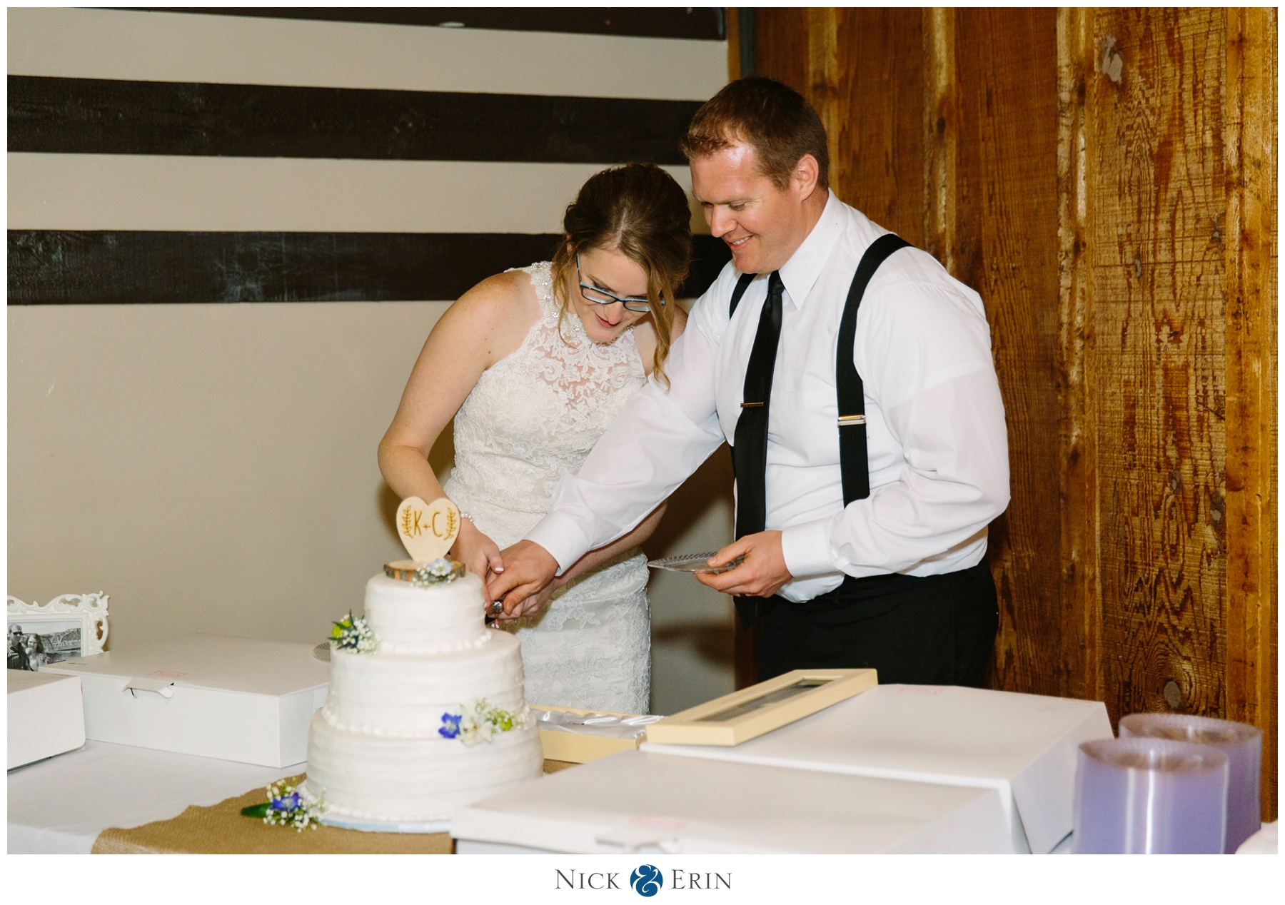 donner_photography_iowa-wedding_katie-chris_0052