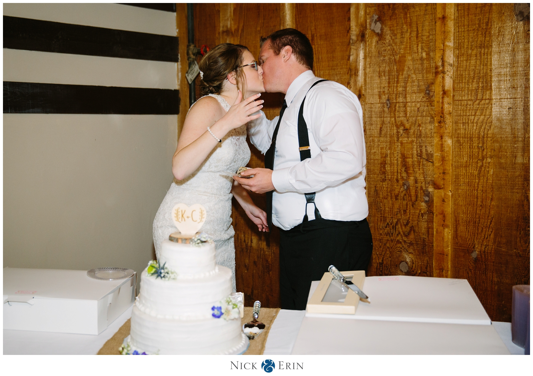 donner_photography_iowa-wedding_katie-chris_0053