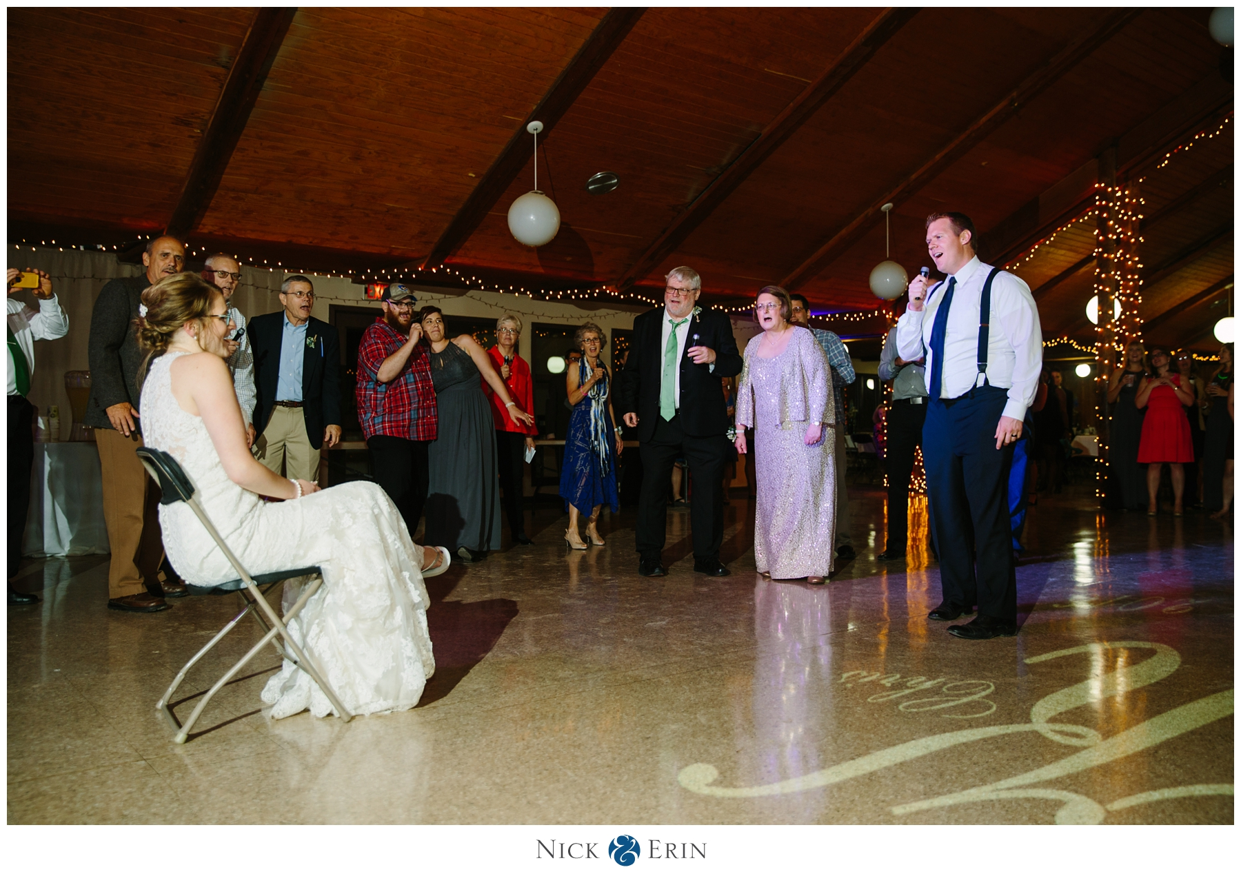 donner_photography_iowa-wedding_katie-chris_0054
