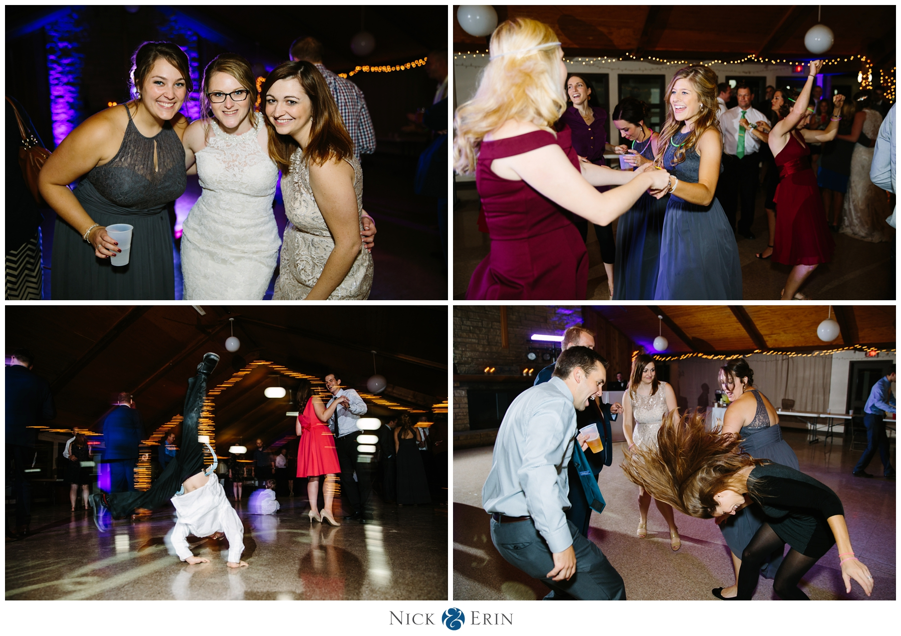donner_photography_iowa-wedding_katie-chris_0058