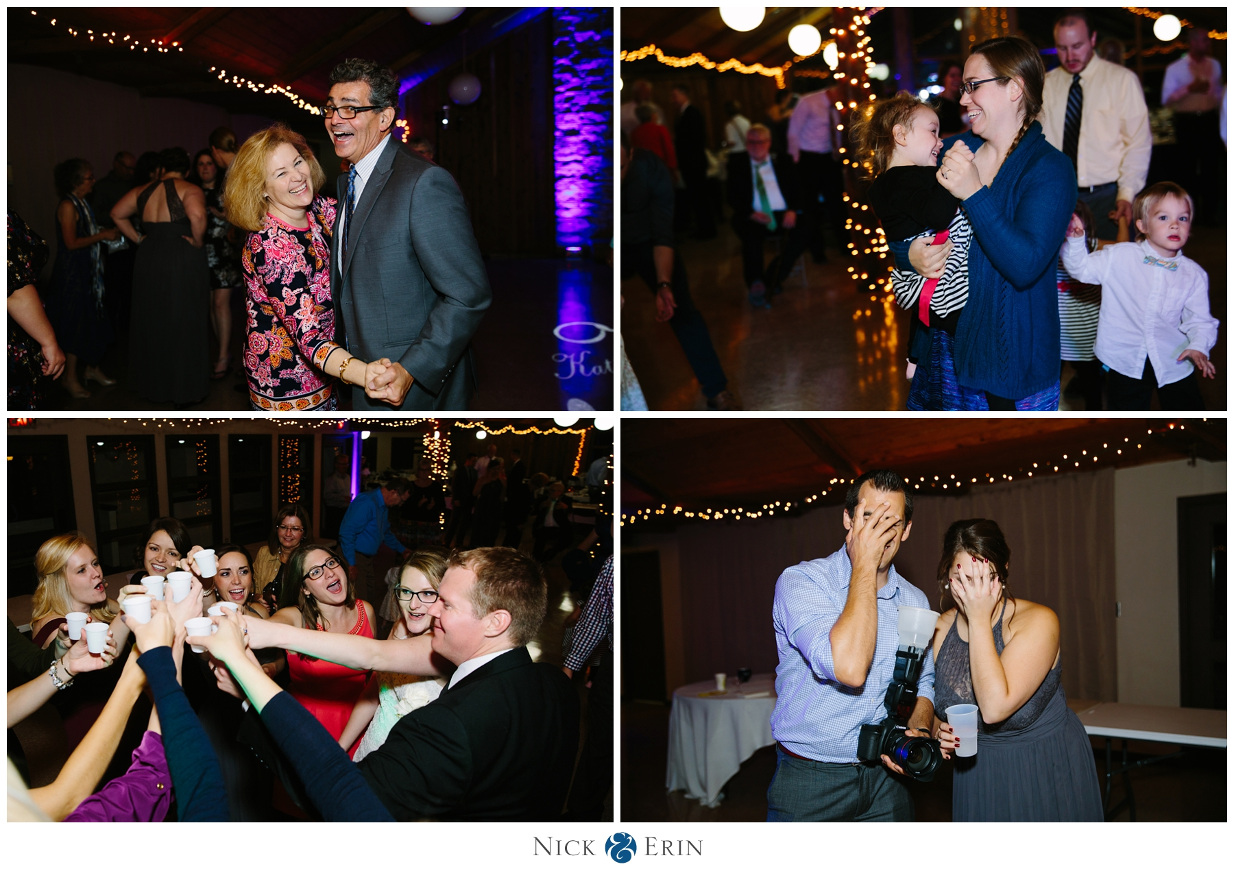 donner_photography_iowa-wedding_katie-chris_0060