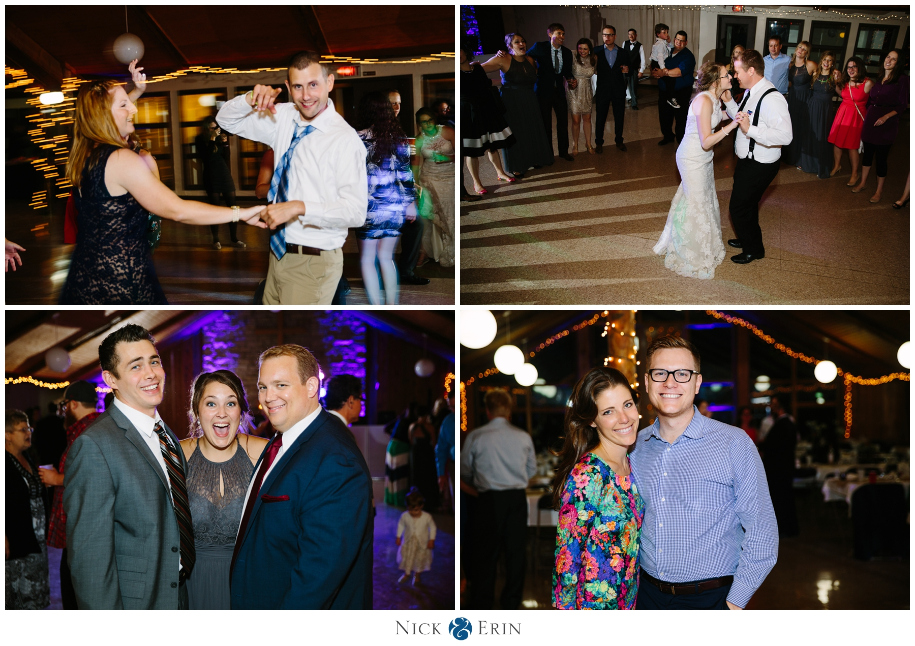 donner_photography_iowa-wedding_katie-chris_0061