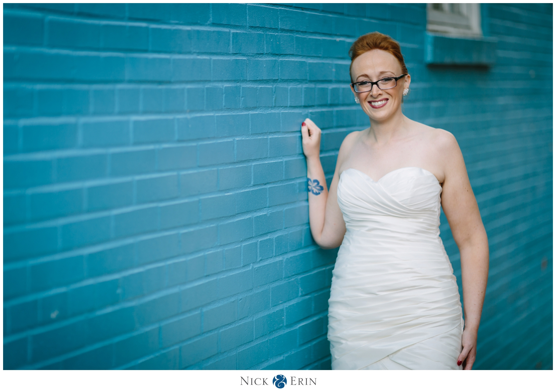 donner_photography_washington-dc-wedding_alanna-josh_00019a