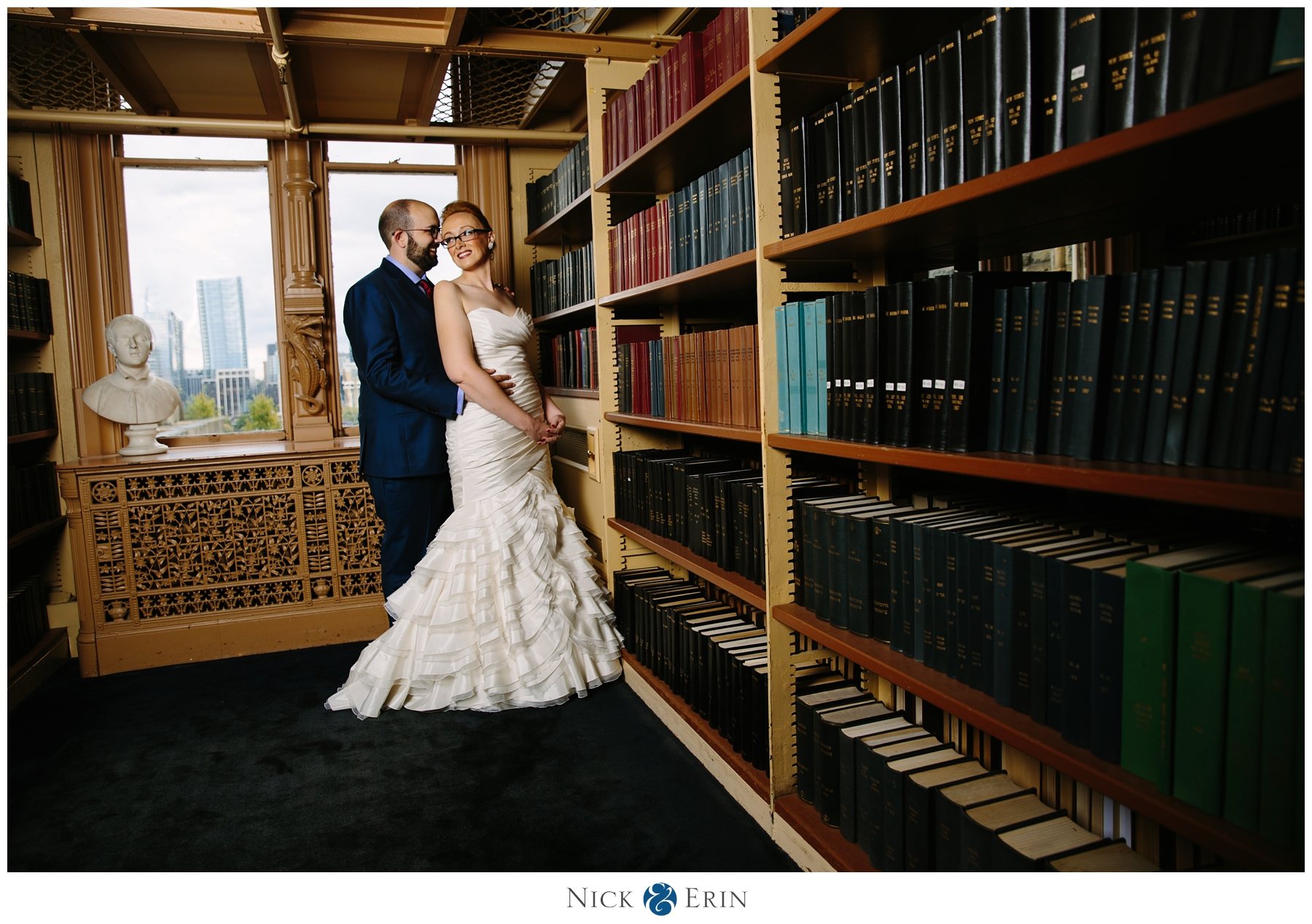donner_photography_washington-dc-wedding_alanna-josh_00021a