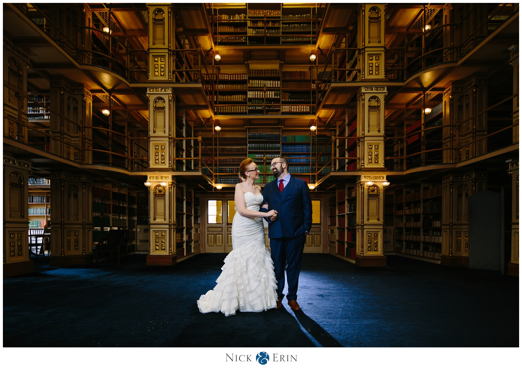 donner_photography_washington-dc-wedding_alanna-josh_0005