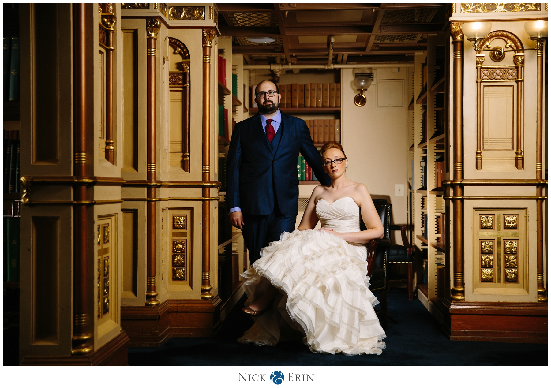 donner_photography_washington-dc-wedding_alanna-josh_0007