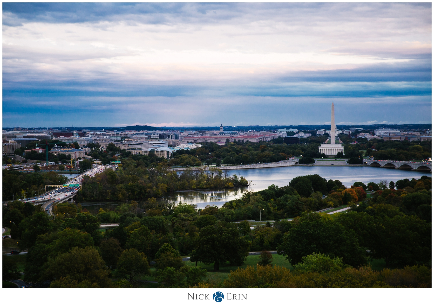 donner_photography_washington-dc-wedding_alanna-josh_0010