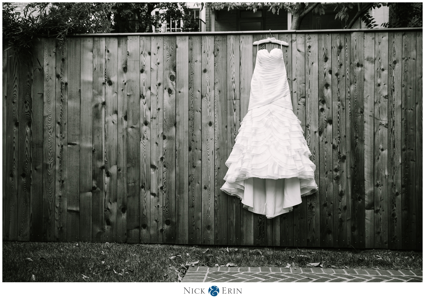 donner_photography_washington-dc-wedding_alanna-josh_0011