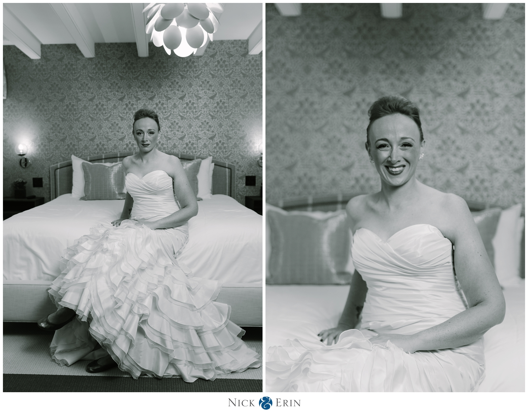 donner_photography_washington-dc-wedding_alanna-josh_0012