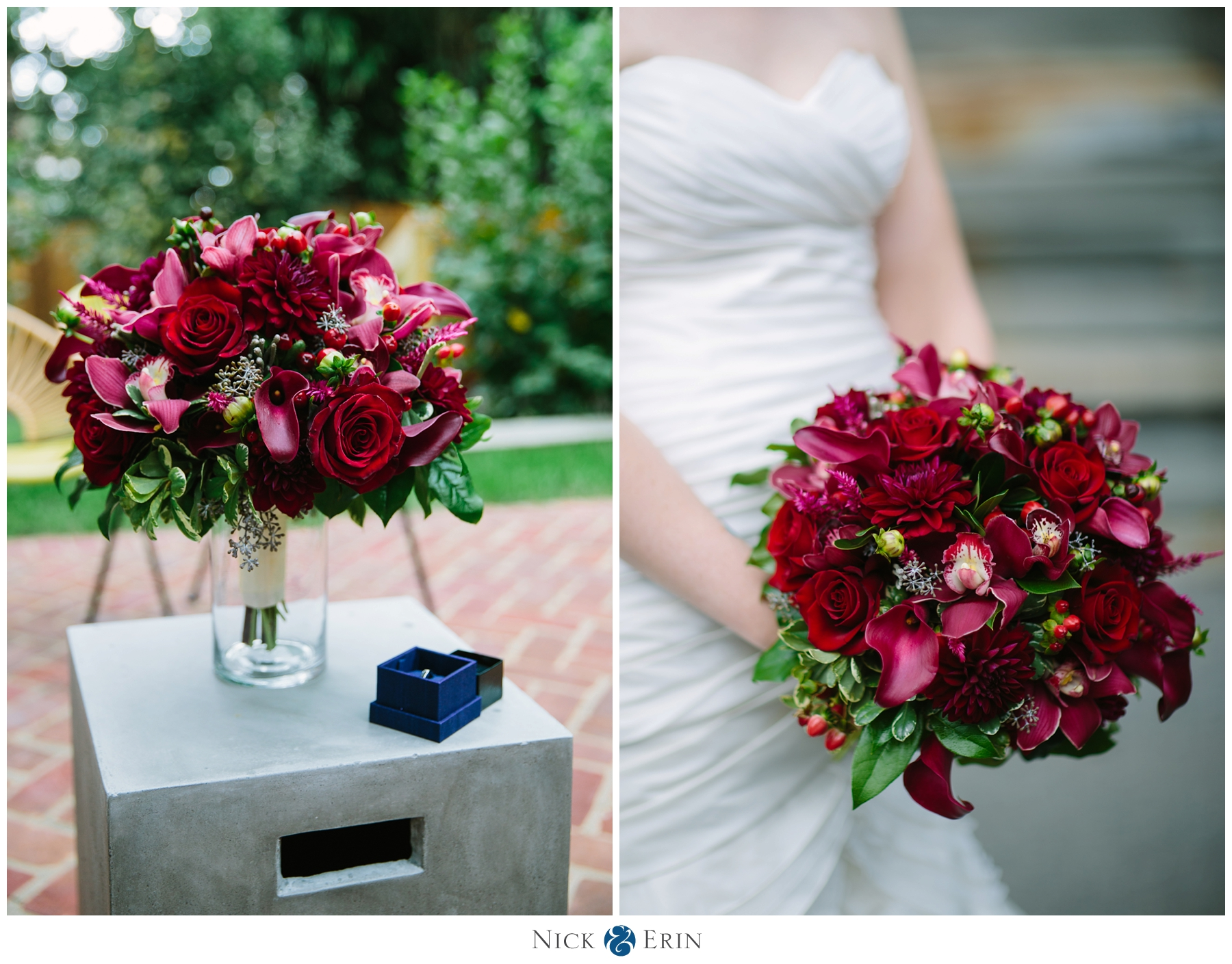 donner_photography_washington-dc-wedding_alanna-josh_0018a