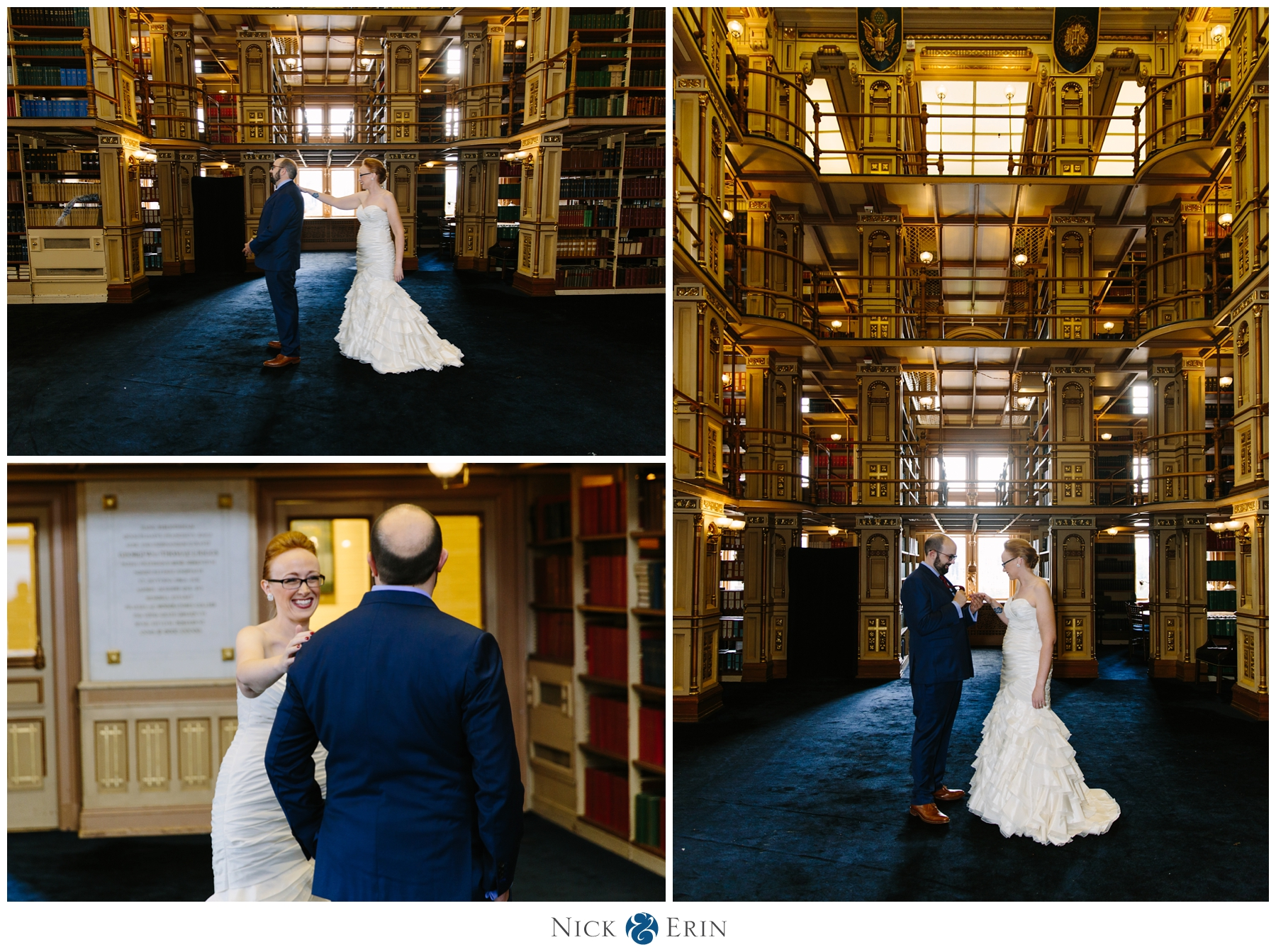 donner_photography_washington-dc-wedding_alanna-josh_0020