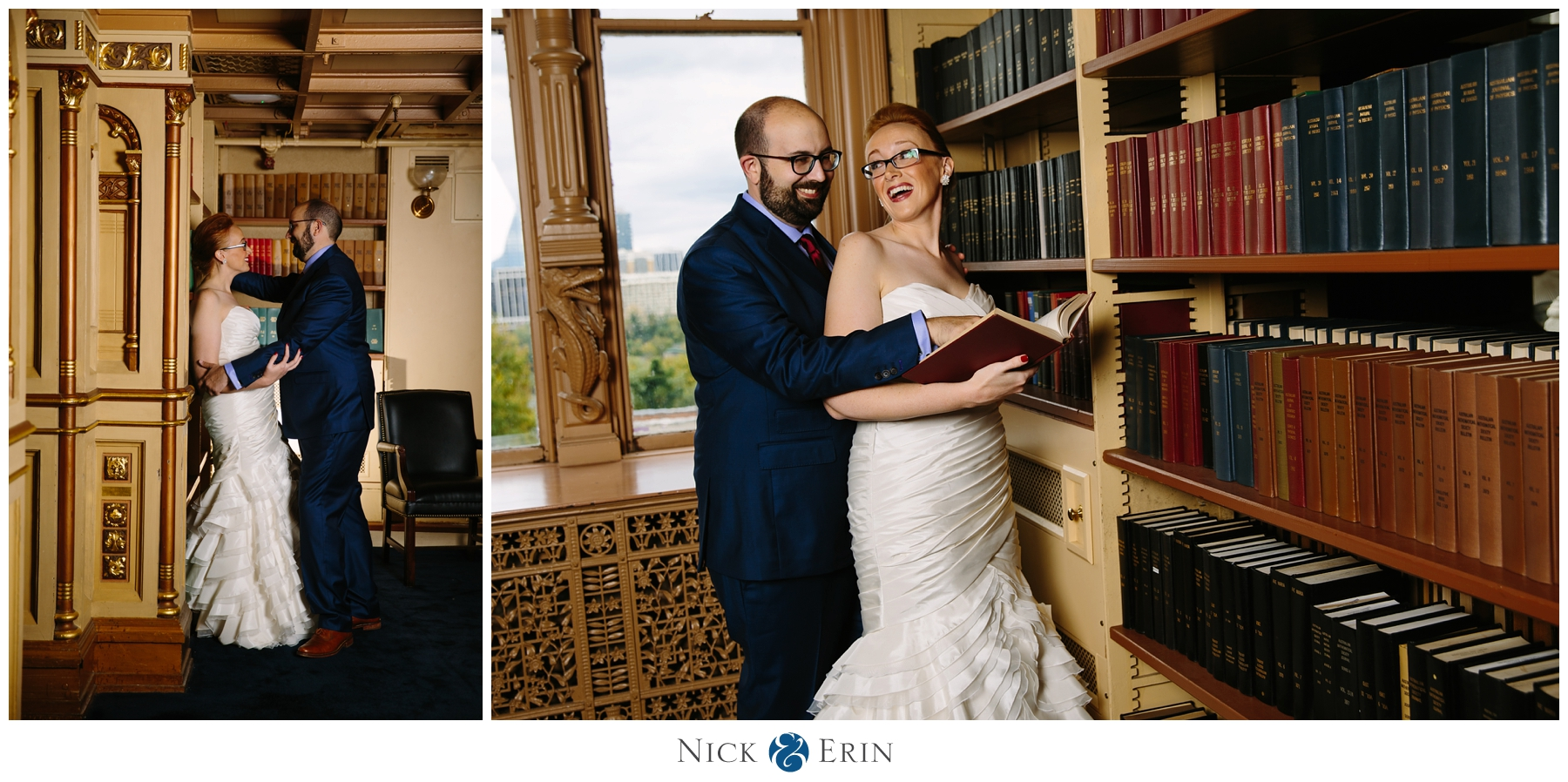 donner_photography_washington-dc-wedding_alanna-josh_0021