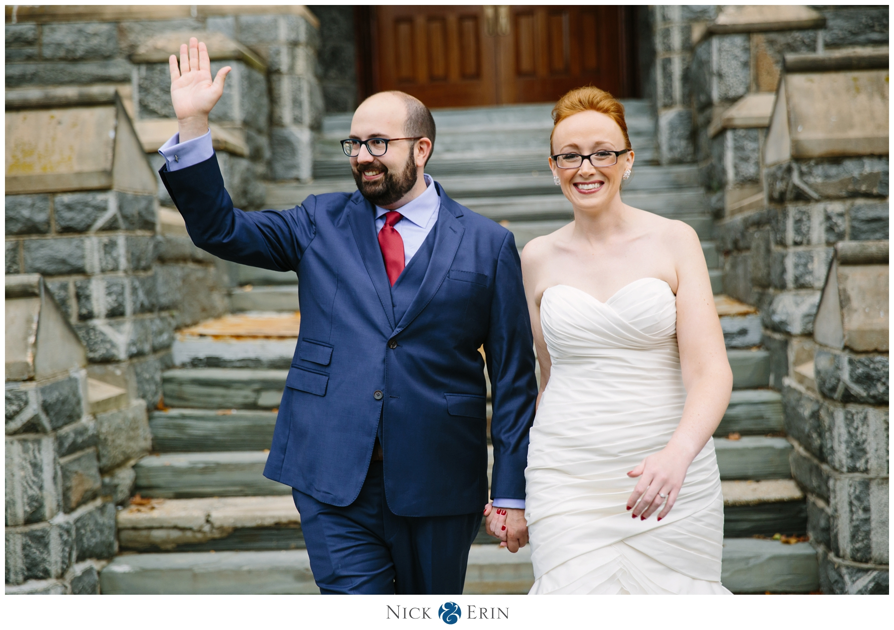 donner_photography_washington-dc-wedding_alanna-josh_0022