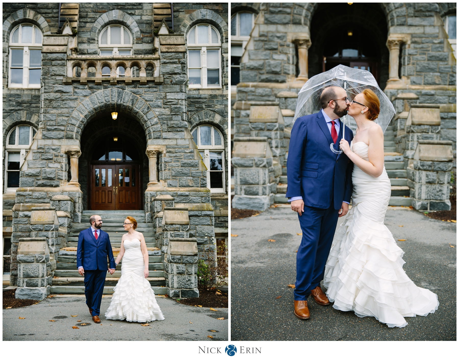 donner_photography_washington-dc-wedding_alanna-josh_0023