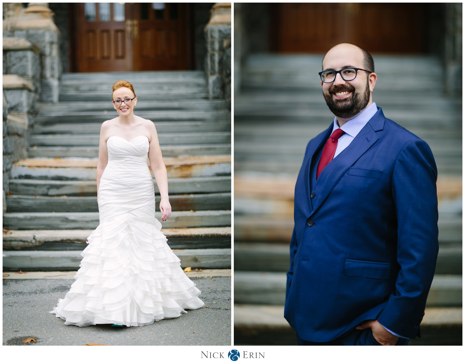 donner_photography_washington-dc-wedding_alanna-josh_0025
