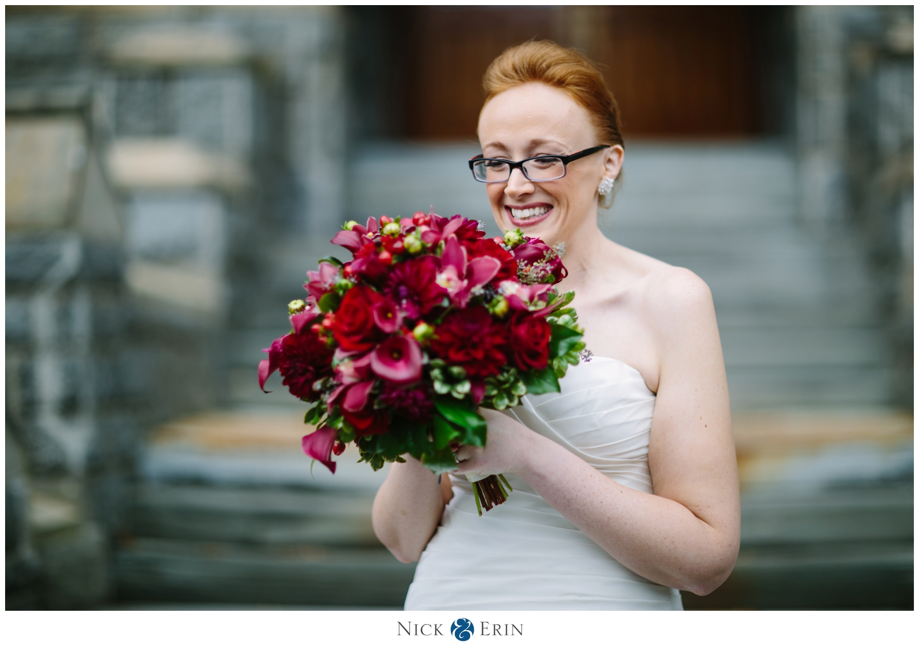 donner_photography_washington-dc-wedding_alanna-josh_0026
