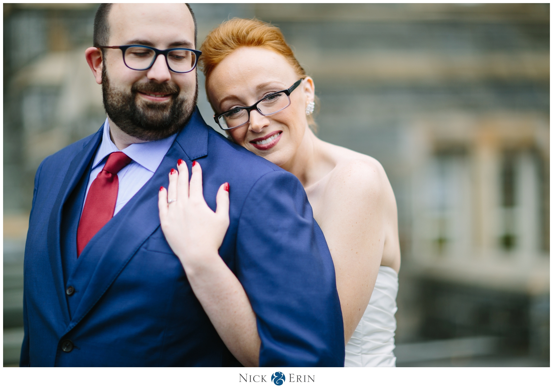 donner_photography_washington-dc-wedding_alanna-josh_0027