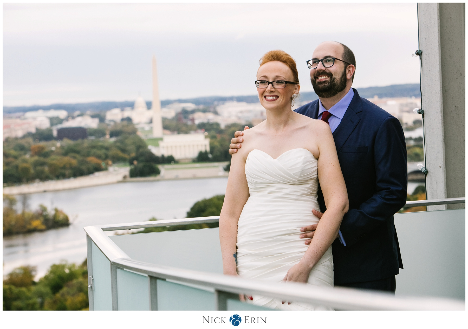 donner_photography_washington-dc-wedding_alanna-josh_0030