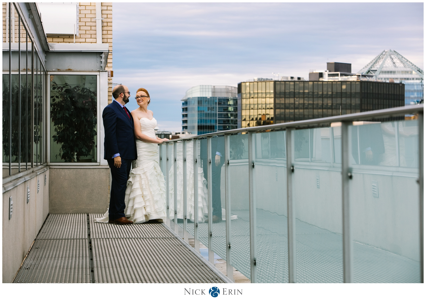 donner_photography_washington-dc-wedding_alanna-josh_0031