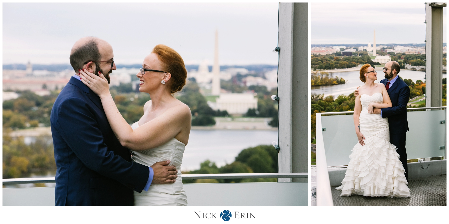 donner_photography_washington-dc-wedding_alanna-josh_0032