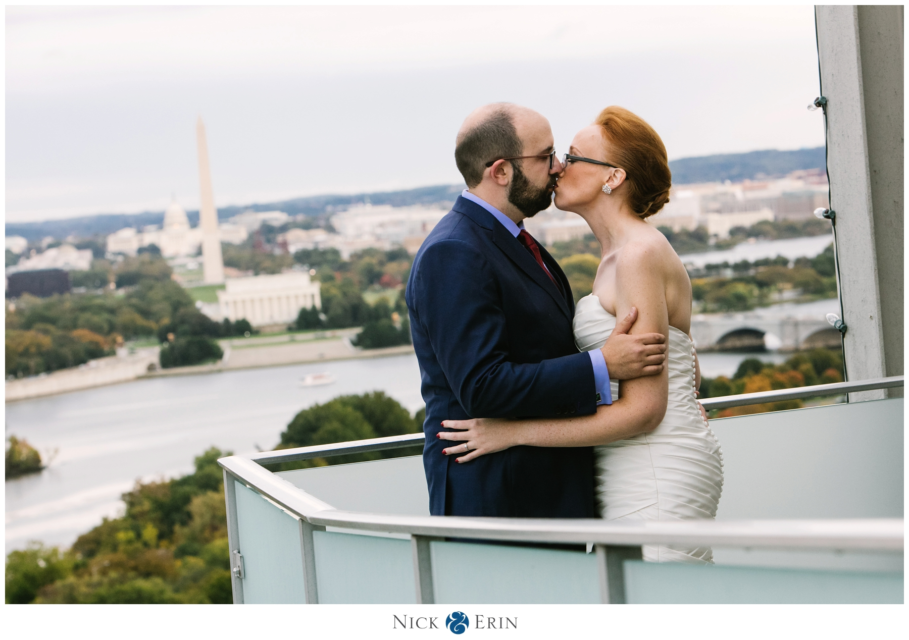 donner_photography_washington-dc-wedding_alanna-josh_0035