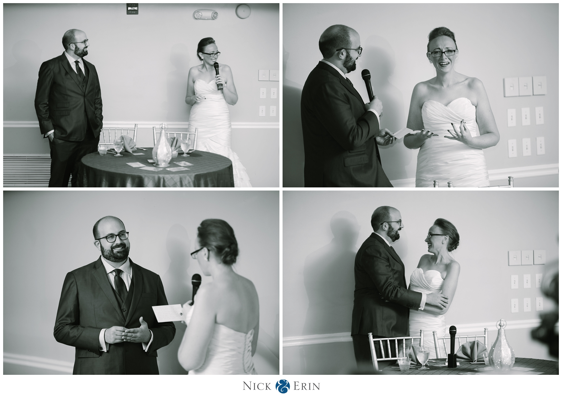 donner_photography_washington-dc-wedding_alanna-josh_0040