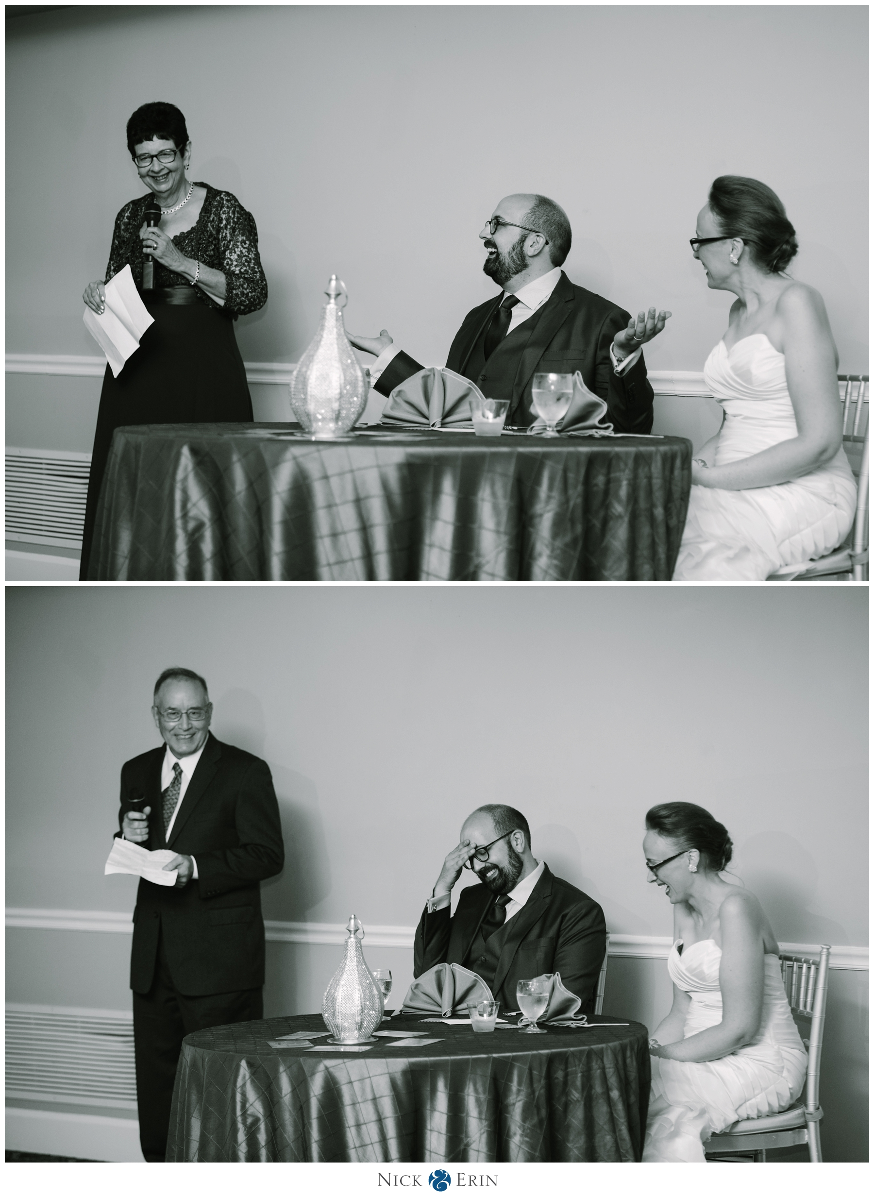 donner_photography_washington-dc-wedding_alanna-josh_0041