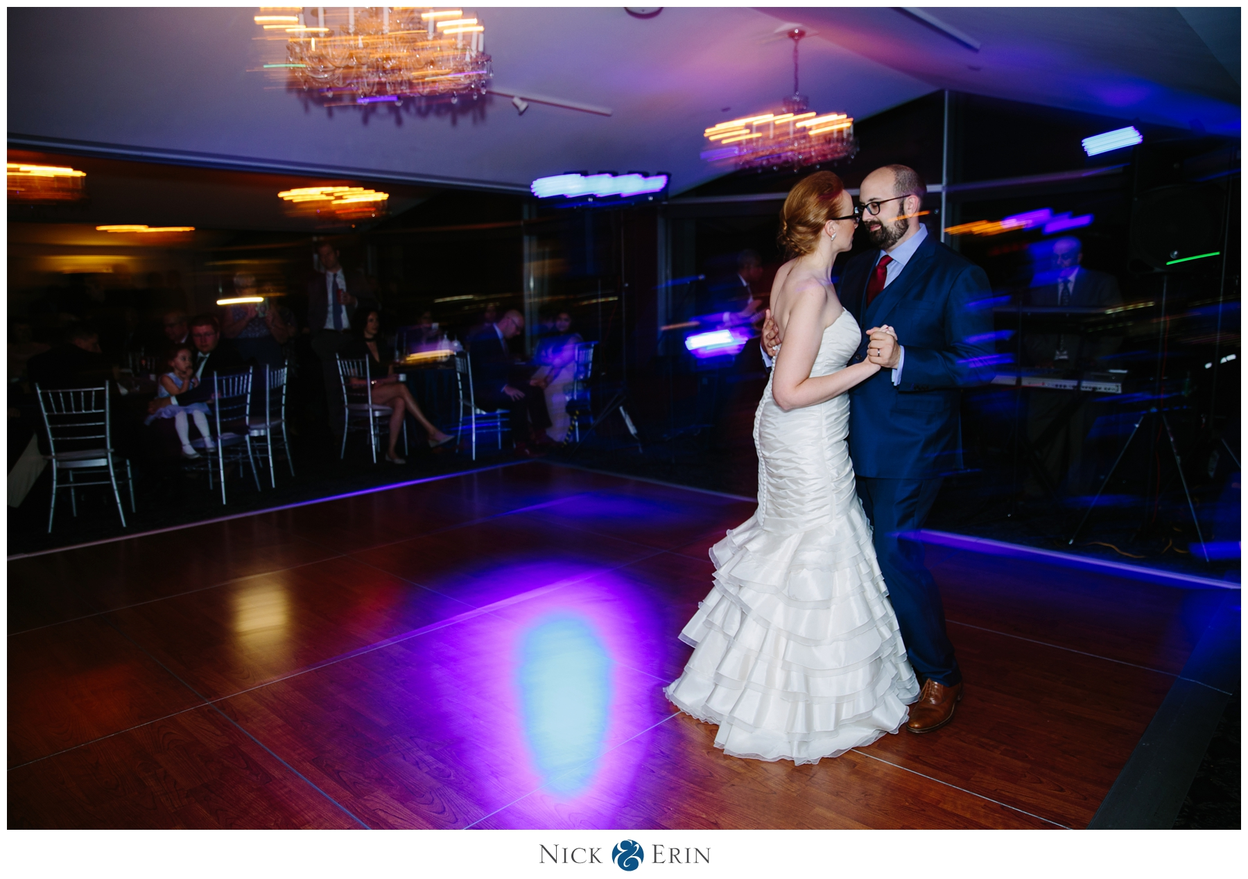 donner_photography_washington-dc-wedding_alanna-josh_0044