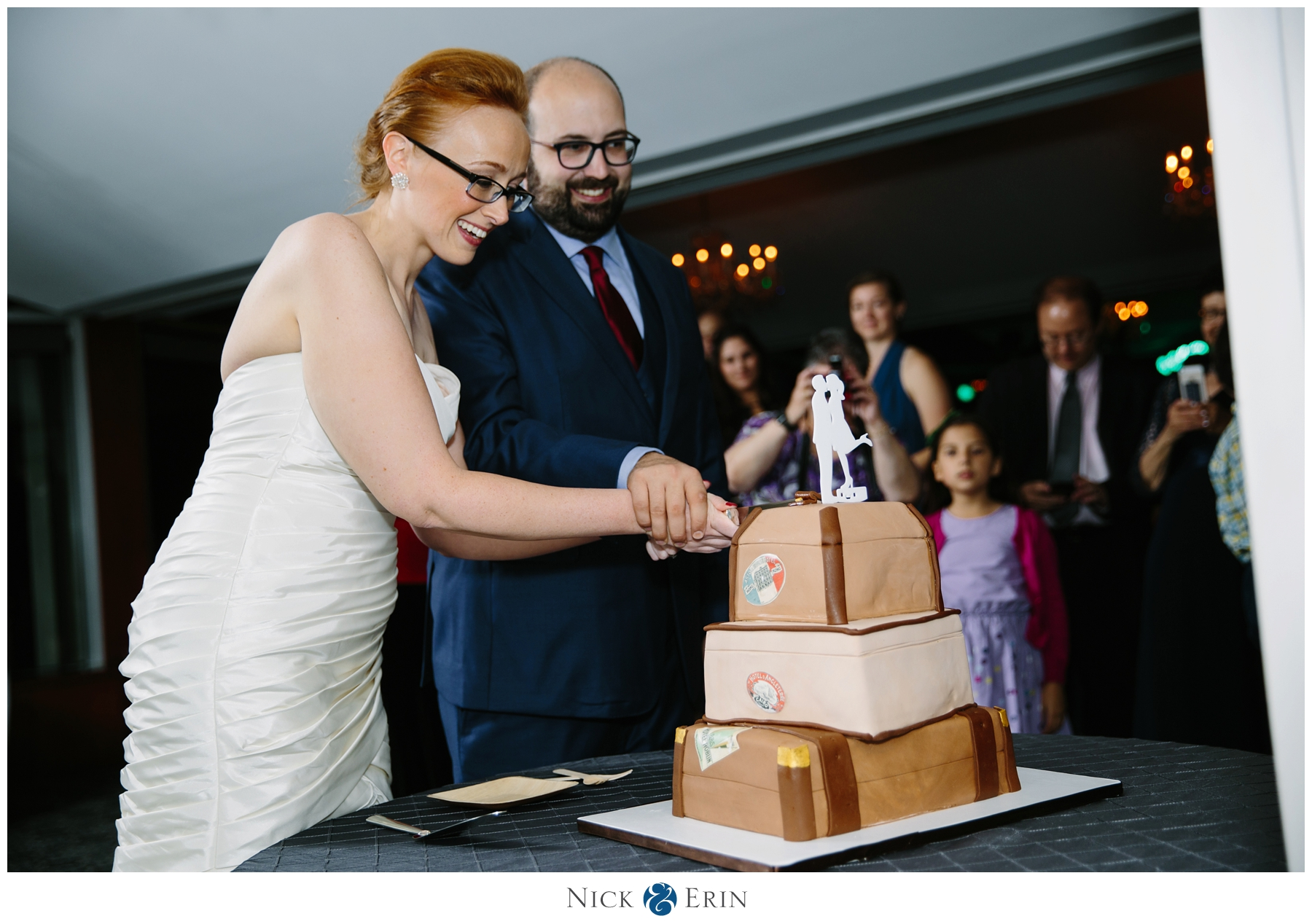 donner_photography_washington-dc-wedding_alanna-josh_0046