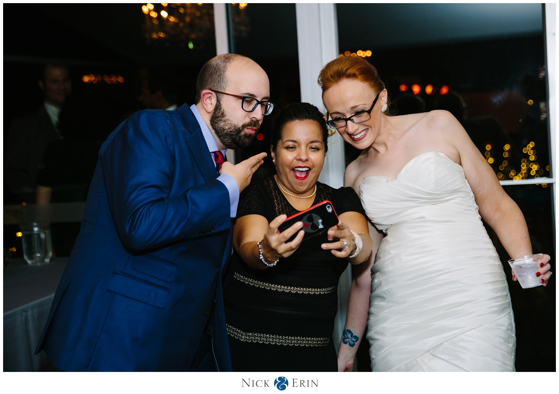 donner_photography_washington-dc-wedding_alanna-josh_0050