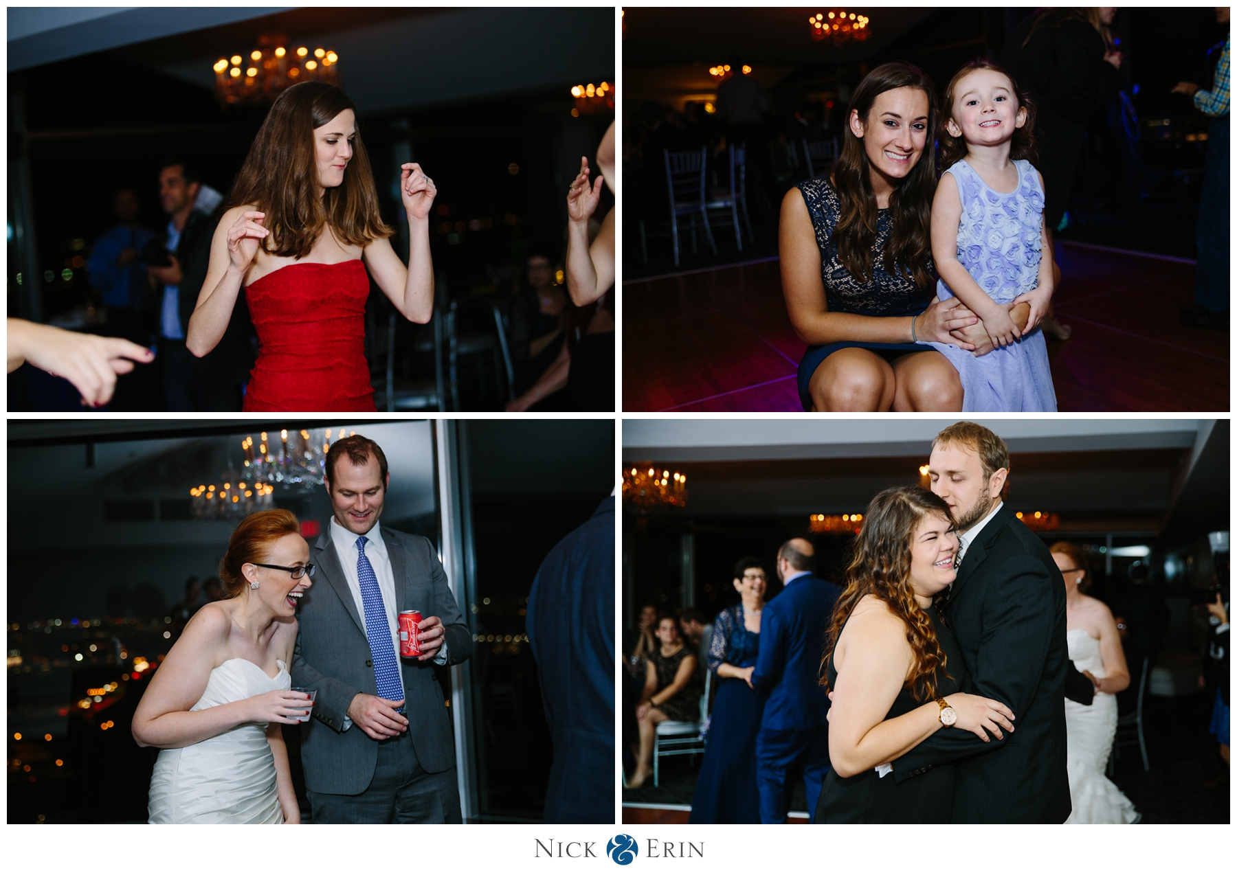 donner_photography_washington-dc-wedding_alanna-josh_0051
