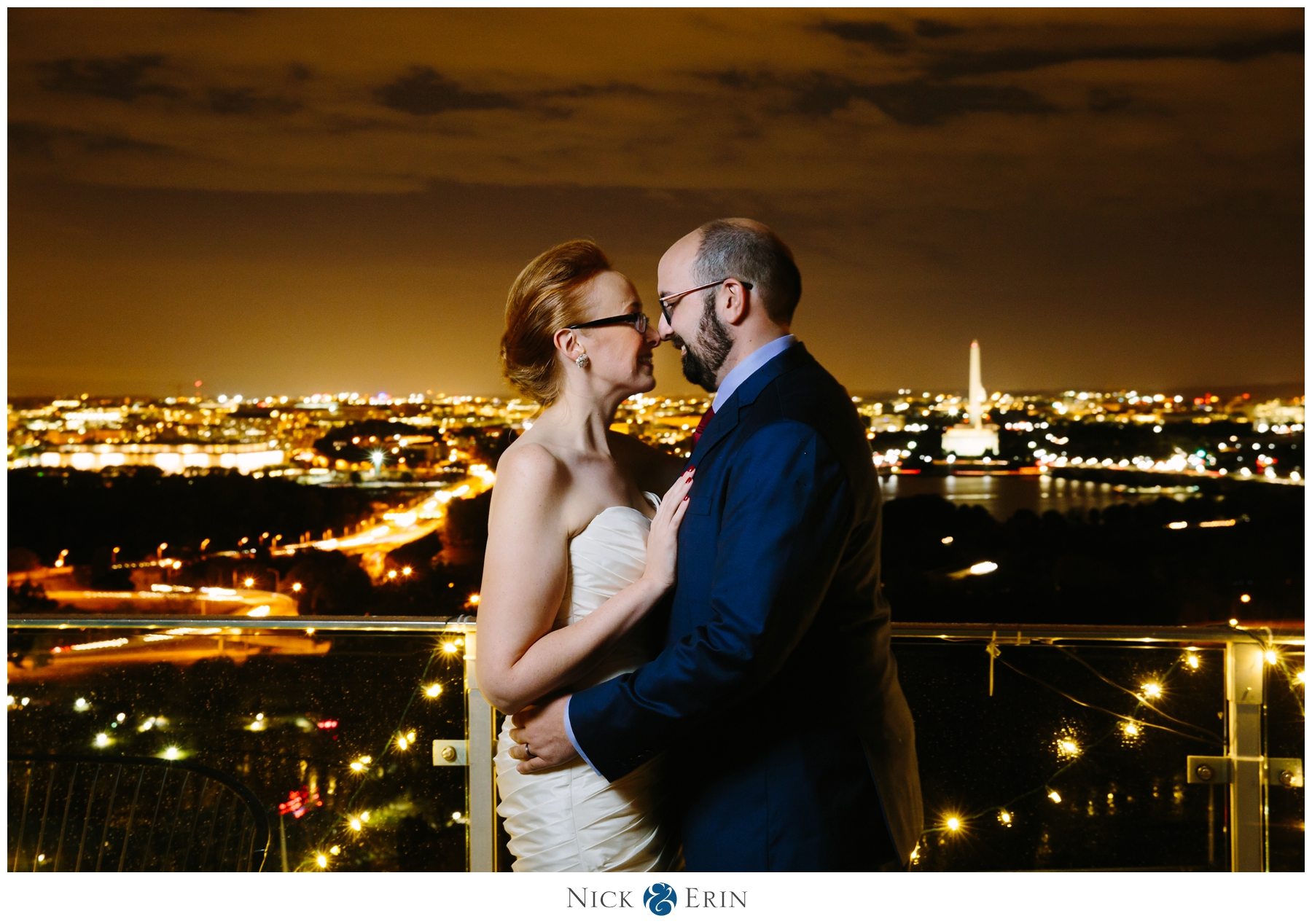 donner_photography_washington-dc-wedding_alanna-josh_0052
